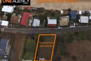 61 Spitfarm Road, Opossum Bay, Tas 7023