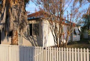 34 Chisholm Street, Inverell, NSW 2360