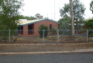 130 Dixon Road, Braitling, NT 0870