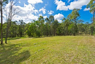 Lot 14, Willow Road, Willow Vale, Qld 4209