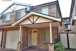 6/49-51 Bartley Street, Canley Vale, NSW 2166