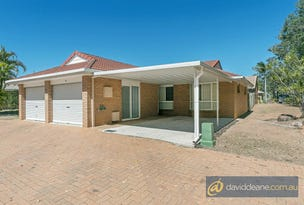 29 Smith Court, Brendale, Qld 4500