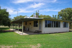 1035 Nuable Road, Narrabri, NSW 2390