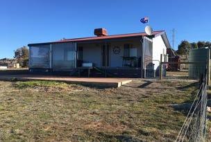 122 Church Road, Springton, SA 5235