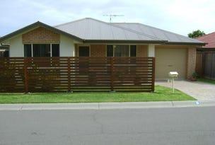 5 Harmony Crescent, Mount Hutton, NSW 2290