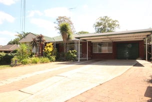 72 Wendy Avenue, Georges Hall, NSW 2198