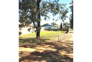 51 Loftis Road, Elizabeth Downs, SA 5113