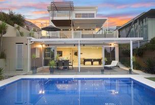 72 Gubbuteh Road, Little Bay, NSW 2036