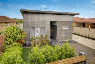 23 Olympic Avenue, Norlane, Vic 3214