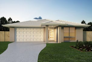 Lot 806 Stayard Drive, Largs, NSW 2320