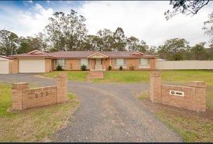 275 Bushland Drive, Taree, NSW 2430