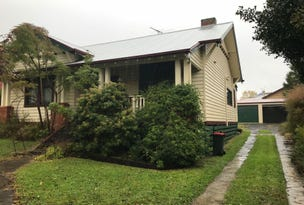 7 KING STREET, Korumburra, Vic 3950