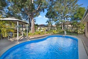 108 Blueridge Drive, Blue Haven, NSW 2262