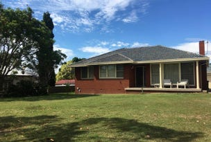 71 Collinson Street, Tenambit, NSW 2323