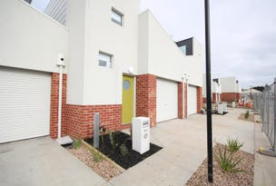 40/5-13 Oxford Street, Whittington, Vic 3219