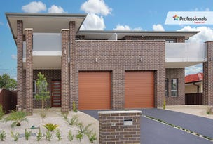9 Meakin Crescent, Chester Hill, NSW 2162