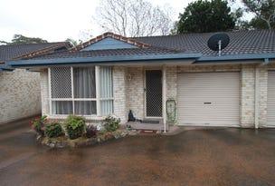 7/27 Tuncurry Street, Tuncurry, NSW 2428