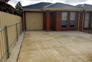 170A St Bernards Road, Hectorville, SA 5073