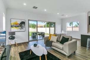 24 & 24A Elliott Avenue, Holden Hill, SA 5088