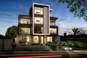 401/110 Ballarat Road, Footscray, Vic 3011