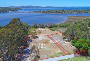 Lot 3, 43 Shell Bay Road, Lower King, WA 6330