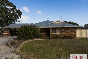 508 King Road, Oldbury, WA 6121