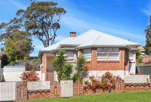 22 Robson Street, Corrimal, NSW 2518
