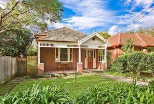35 Archer Street, Chatswood, NSW 2067