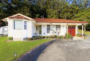 1480 Coramba Road, Coramba, NSW 2450