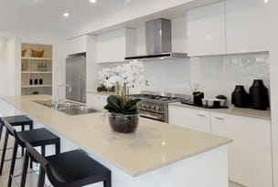 8 Regent Place, Burnside, Qld 4560