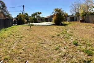 2 Battersby Street, One Mile, Qld 4305