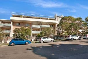 30/1-9 Andover street, Carlton, NSW 2218