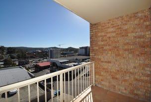 15/145 Faunce Street, Gosford, NSW 2250