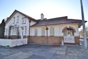 1 Roy Street, Lithgow, NSW 2790