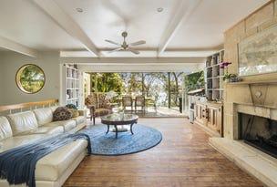 27 Hilltop Road, Avalon Beach, NSW 2107