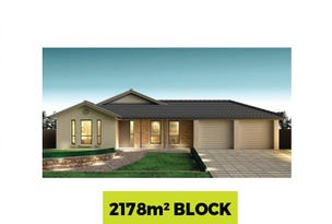 Lot 129 Walter Avenue 'Eden', Two Wells, SA 5501