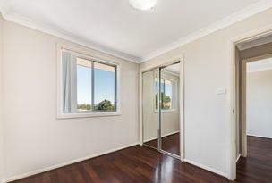 24 Bando Road, Girraween, NSW 2145