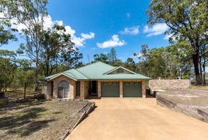 16 Central Avenue, Bundabah, NSW 2324