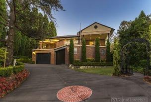 28 Curzon Road, New Lambton, NSW 2305