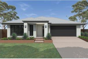 Lot 302 Proposed Road, Raworth, NSW 2321