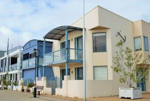 1 Karatta Dock, Port Adelaide, SA 5015
