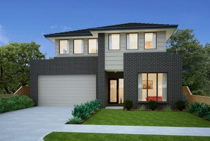Lot 389 Cheriton Avenue, Mount Barker, SA 5251