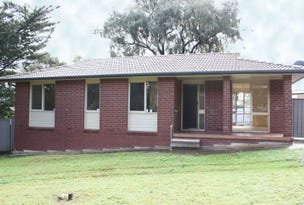 7 Leiden Court, Hackham West, SA 5163