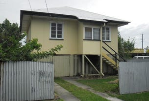 126 MacDonnell Road, Margate, Qld 4019