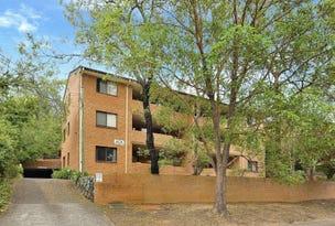 14/34 Doomben Avenue, Eastwood, NSW 2122