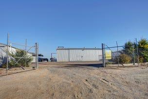 26 Marino Avenue, Port Lincoln, SA 5606