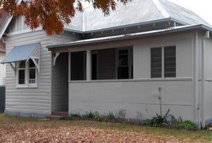 145 Crowley Street, Temora, NSW 2666