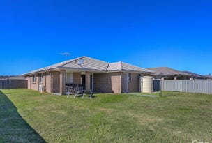 21 Fonda Ave, Rutherford, NSW 2320