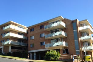 13/274 Harbour Drive, Coffs Harbour Jetty, NSW 2450