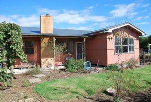 560 Telegraph Rd, Hedley, Vic 3967